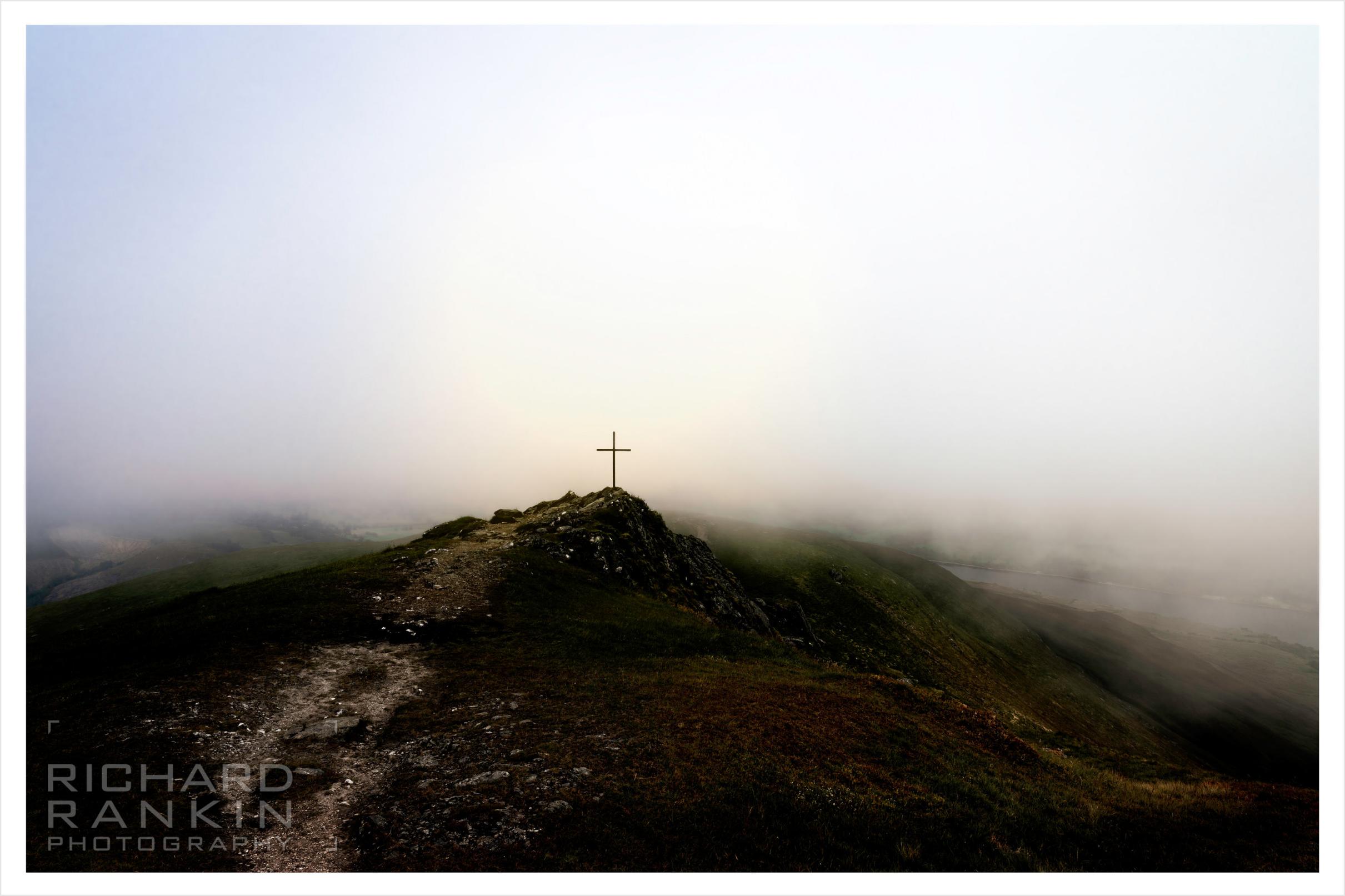 Sacred Summit